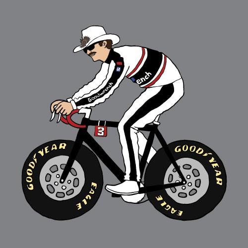 pop_culture_bike-7.jpeg