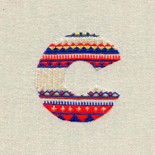 sweater_letters-1.jpg