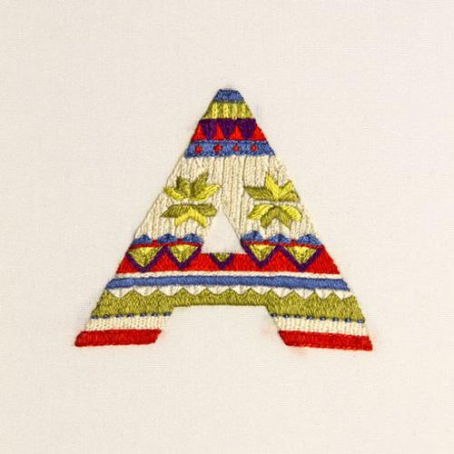 sweater_letters-2.jpg