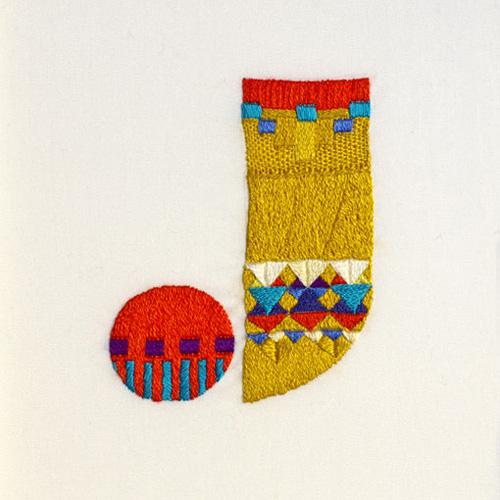 sweater_letters-3.jpg