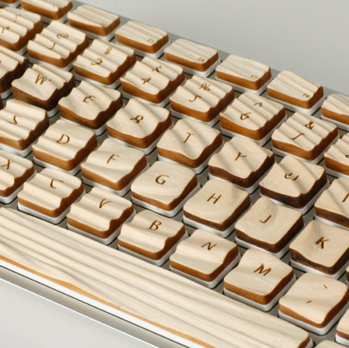 tactile_keyboard-1.jpg