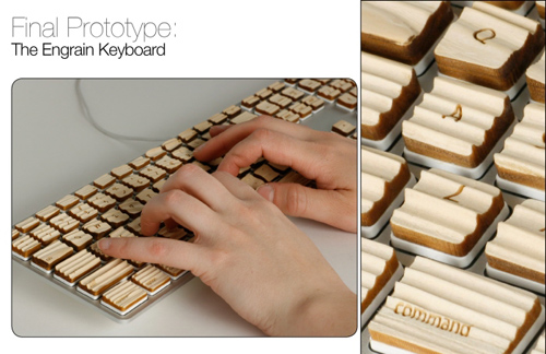 tactile_keyboard-2.jpg