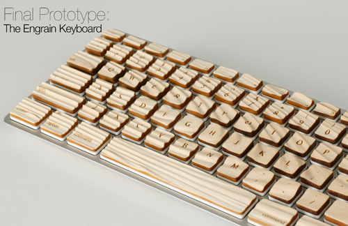 tactile_keyboard-3.jpg