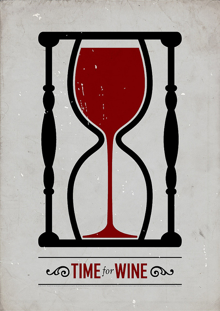 time_for_wine-2.jpg