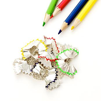 vmas-n-pencil-group-5.jpg