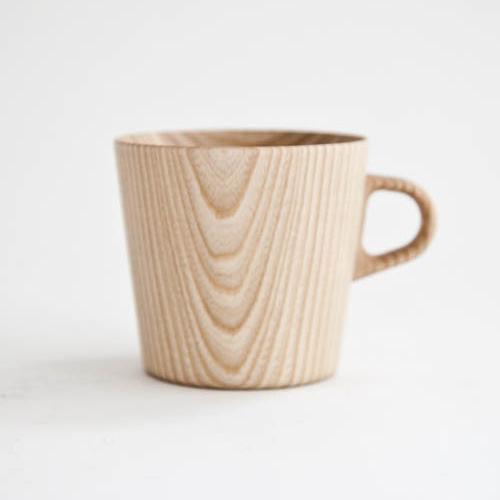 wood_mug.jpg