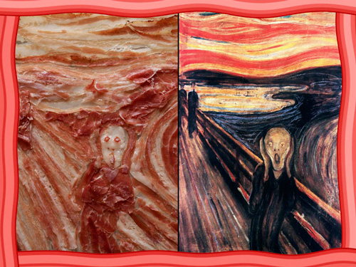 bacon_scream_painting.jpg