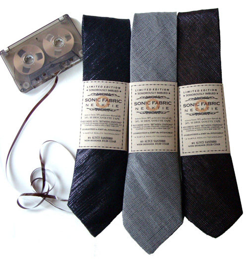 cassette_tape_necktie.jpg