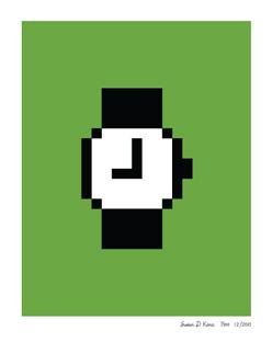 classic_icon-1.jpg