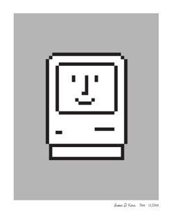 classic_icon-6.jpg