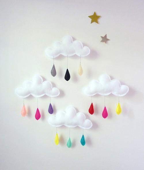 cloud_mobiles.jpg