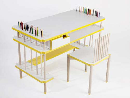 desk_project-4.jpg