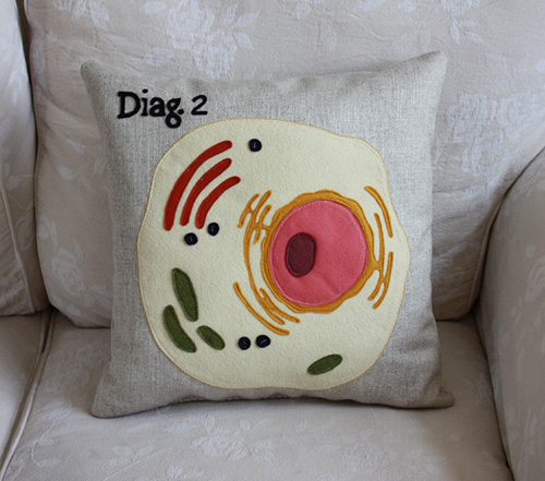 dirtsa_science_pillow-3.jpg