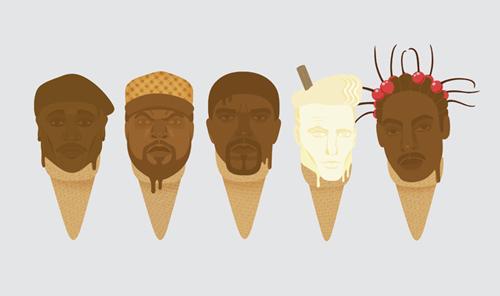 ice_cream_rappers.jpg