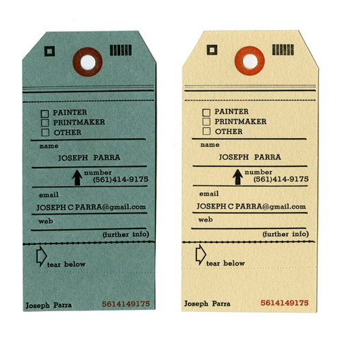 joseph-parra-card.jpg