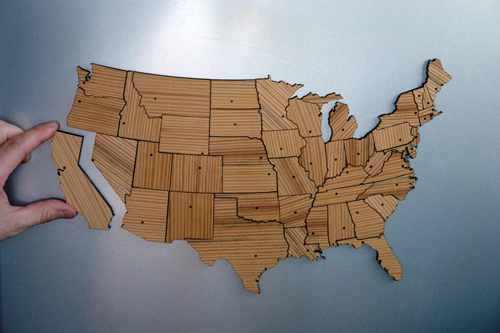magnet_geography_puzzle-1.jpg