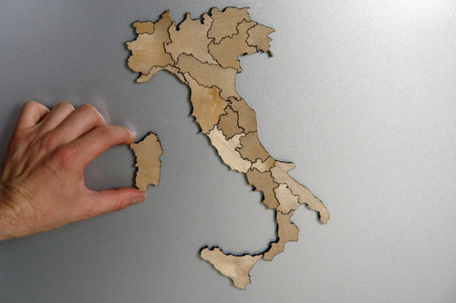 magnet_geography_puzzle-3.jpg