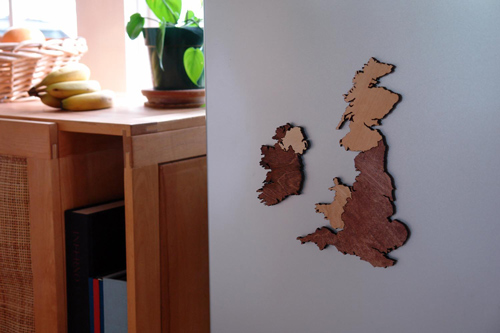 magnet_geography_puzzle-4.jpg