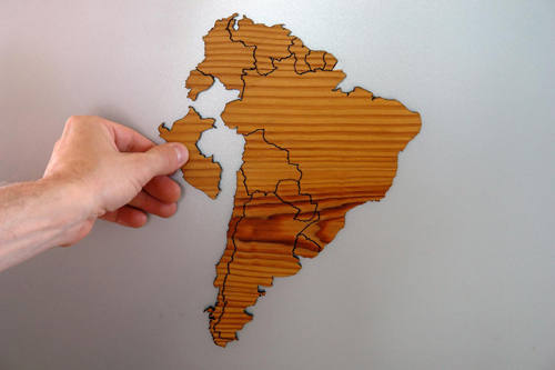 magnet_geography_puzzle-5.jpg