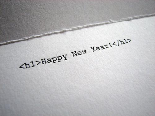 new_year-3.jpg