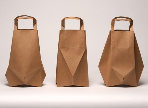 paper_bag-1.jpg