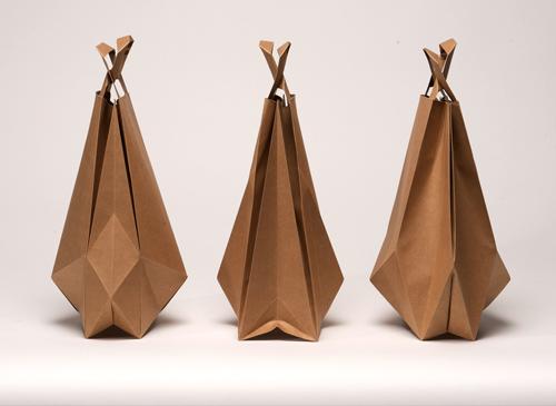 paper_bag-2.jpg