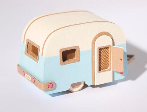 paper_camper-1.jpg