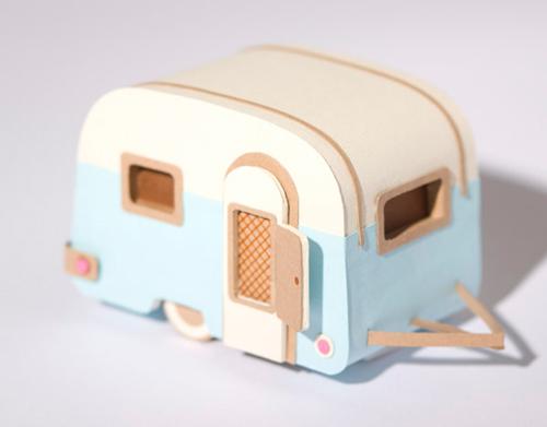 paper_camper-4.jpg