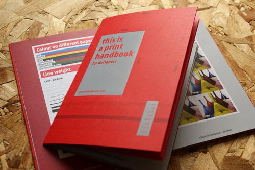 print_handbook-1.jpg