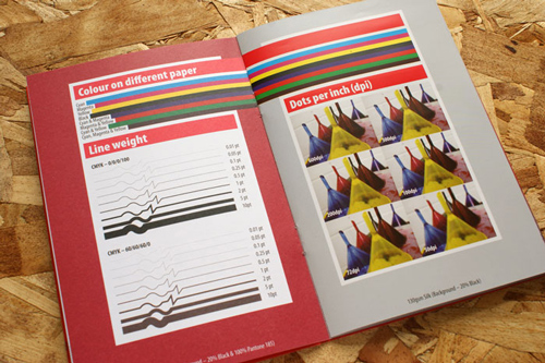 print_handbook-2.jpg