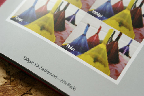 print_handbook-3.jpg
