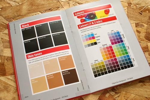 print_handbook-4.jpg
