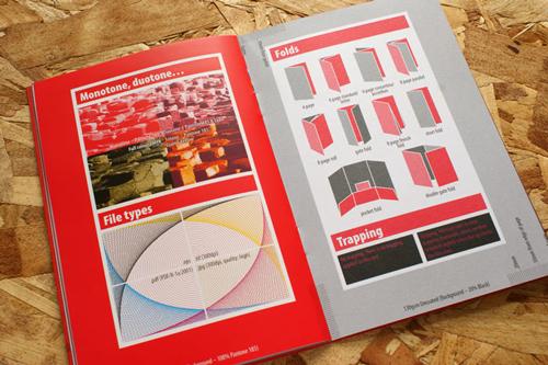 print_handbook-6.jpg