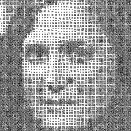 qr_code_portrait-4.jpg