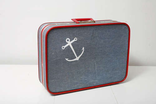 upcycled_luggage-1.jpg