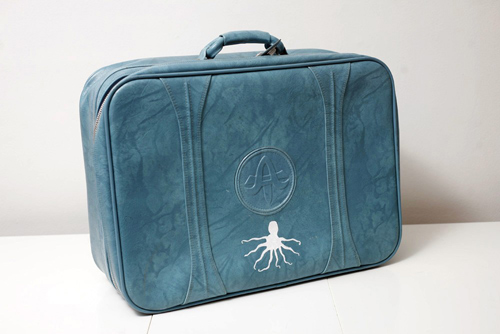 upcycled_luggage-4.jpg