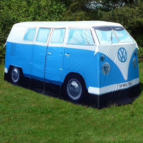 vw-bus-tent-1.jpg