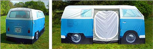 vw-bus-tent-2.jpg