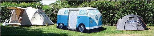 vw-bus-tent-3.jpg