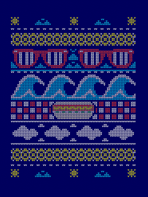 Ugly-Summer-Sweater-1.png