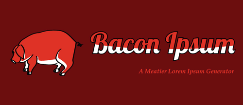 bacon-ipsum.png