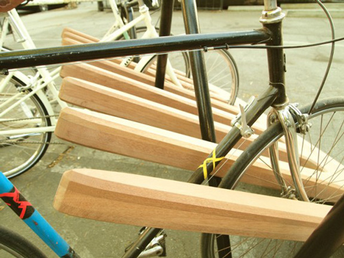 comb_bike_rack-2.jpg