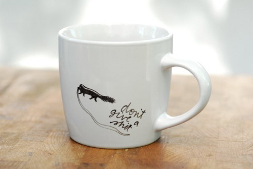 honey_badger_mug-2.jpg