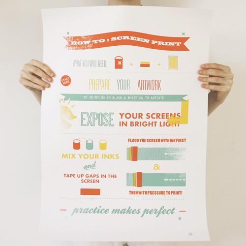 how_to_screen_print.jpg