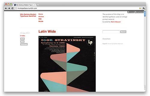 midcentury_typefaces_tumblr.jpg