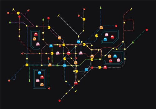 pacman_london_tube_map-1.jpg