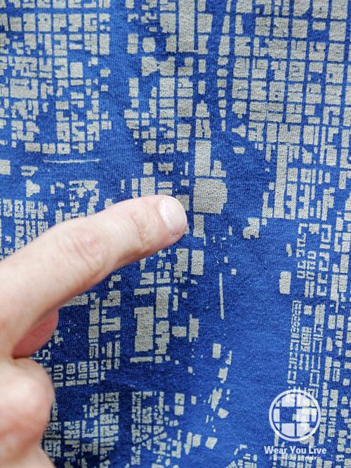 cityfabric-2.jpg
