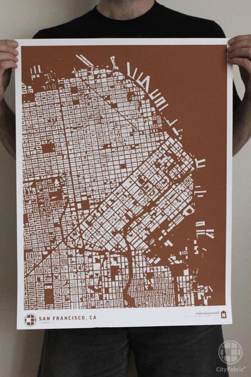 cityfabric-3.jpg