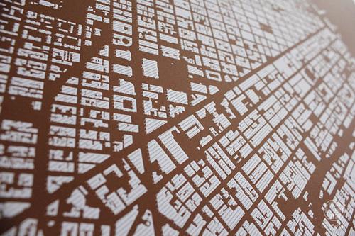 cityfabric-4.jpg