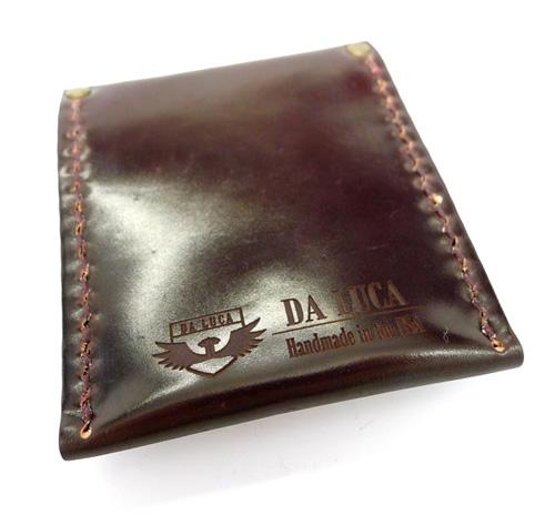 daluca_wallet-2.jpg